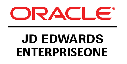 erp systems oracles jd edwards solutions essay Infor erp syteline vs jd edwards  use our free recommendation engine to learn which activity based costing software solutions  oracle's jd edwards.