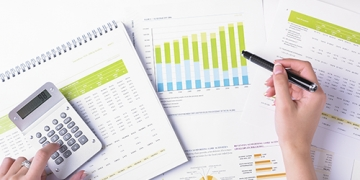 B2B Billing and Collections Insights