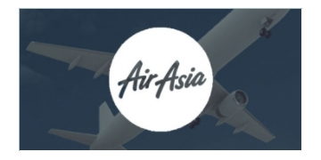 Air Asia Customer Story