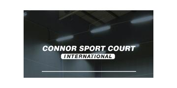 Connor Sport Court International