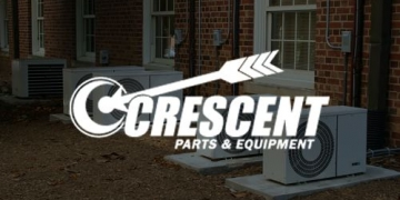Crescent Parts & Equipment Improving Collections...