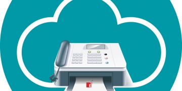 Fax Survival Guide: How to Avoid Disaster and Distress with...