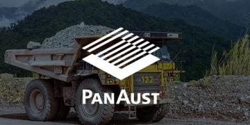 PanAust Success Story