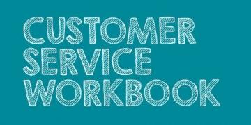 Customer Service Workbook