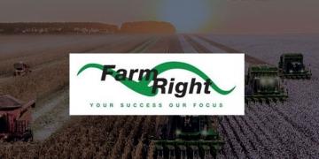 FarmRight Success Story