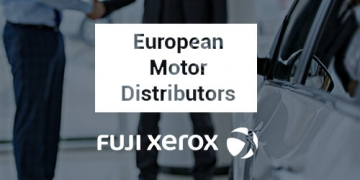 European Motor Distributors Driving AP Performance with...