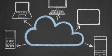 Boosting efficiency and lowering costs with cloud fax...