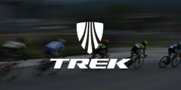 Trek Bicycle Reduces DSO Thanks to Esker's Global...